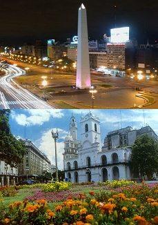 ▶ Argentina: Los 10 mejores lugares turísitcos