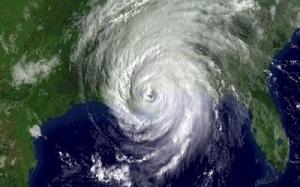 desastres naturales producidos por el hombre