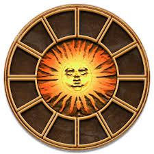 horoscopos gratis de terra: