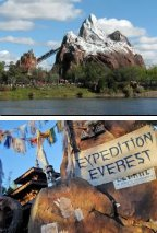 Expedici�n Everest