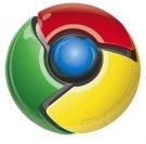 Google Chrome: excelente y rápido explorador