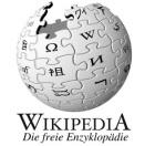 Las Webs Mas Visitadas Del Mundo
