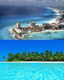 mexico_cancun.jpg