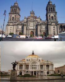 mexico_mexico.jpg