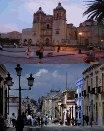 mexico_oaxaca.jpg